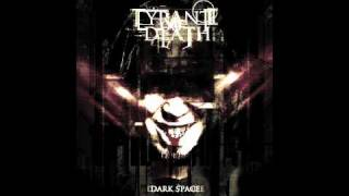 Tyrant Of Death-Dark Space