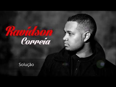 Kizomba [ Best Songs of Ravidson ] MIX (ZOUK&CABO LOVE MUSIC)