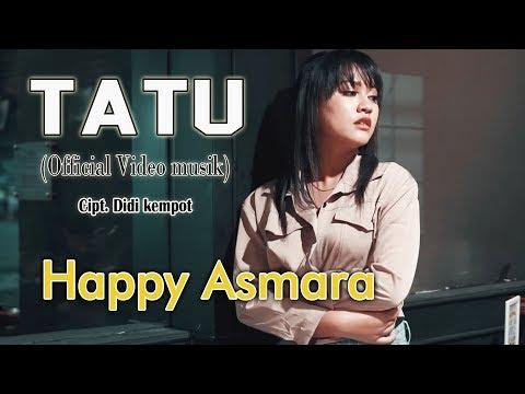 Download Lagu Mp3 Tatu Happy Asmara Versi Koplo Gudang Musik