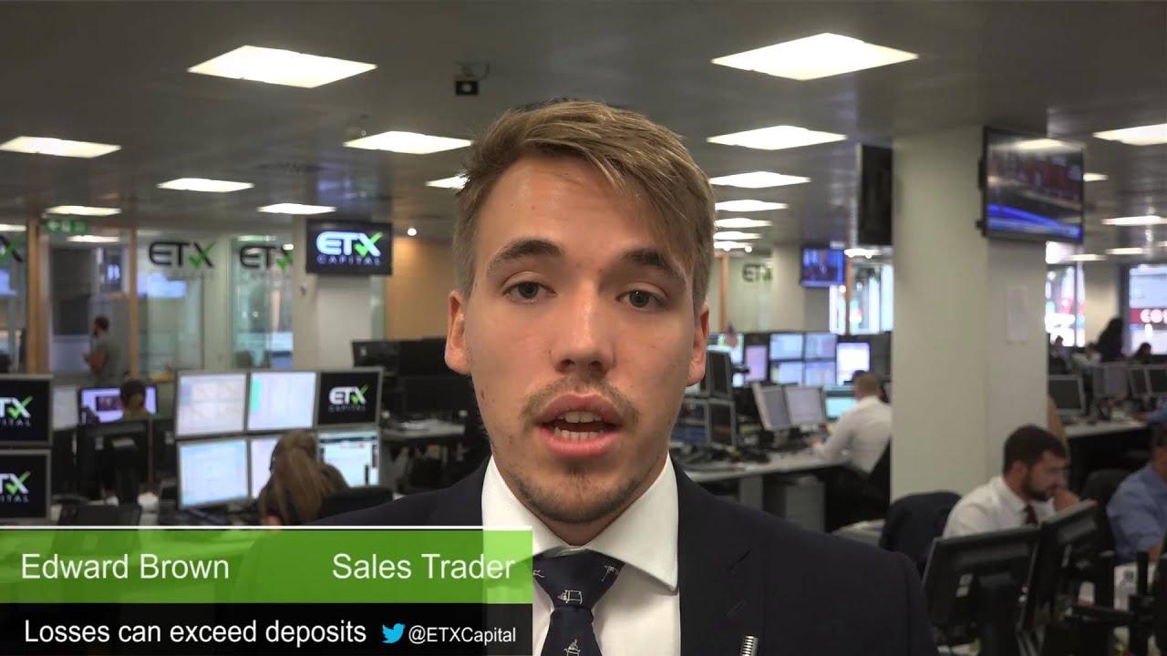 Daily Market Bite 29th September, 2015: US Stocks are Set ...