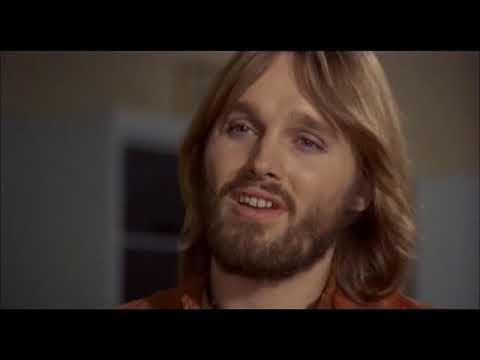 Revolver 1973 di Sergio Sollima film completo ITA