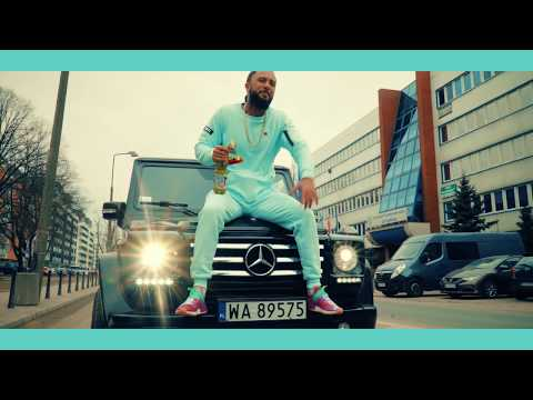 Malik Montana feat. Kiki - Ke6z (prod.OLEK)