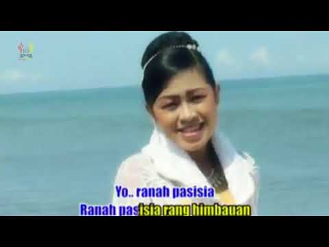 Lagu Minang Terbaru 2018 - RANAH PASISIA ►OCHA OKTAVIA
