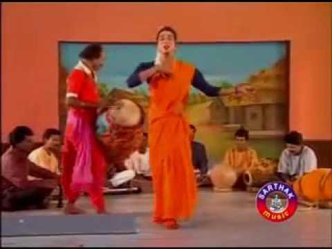 Danda Nacha ଦଣ୍ଡନାଚ   Mixture Danda   Premar Jharan, Atmar Milan   YouTubevia torchbrowser com