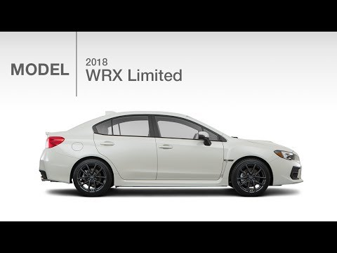 2017 subaru impreza 2.0 i sport manual sedan