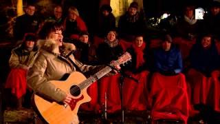 Concert Ellen ten Damme - Deel 1