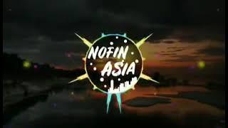 Dj Lelah Mengalah (NOFIN ASIA)