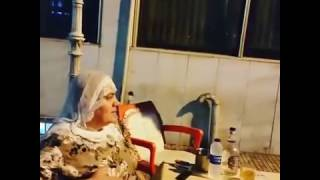 Video Cano Ana - Rahmi Nasıl Bi Adamdır  KÜFÜRLÜ download MP3, 3GP, MP4, WEBM, AVI, FLV Desember 2017