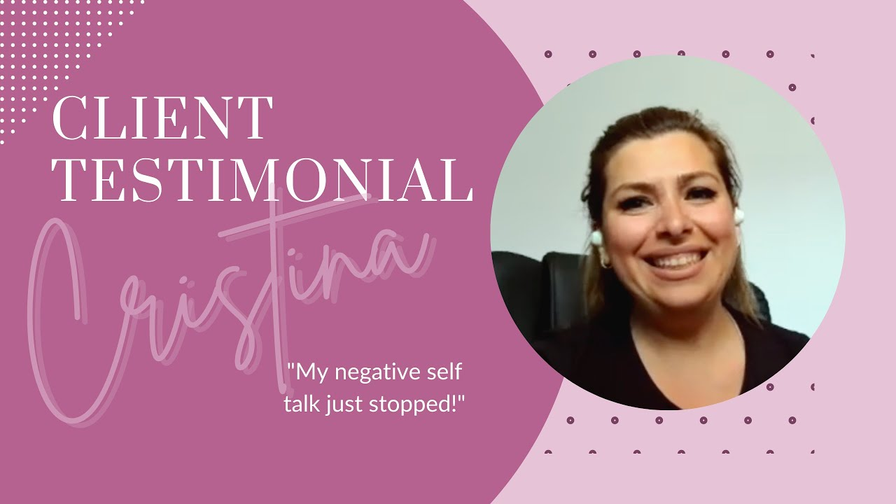 Client Interview: Healing ANXIETY & DEPRESSION after being bullied at work (SUCCESS STORY!)