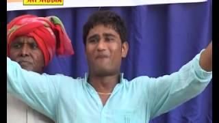 Holi--Kissa Sanwalde Karak--- Part  06-----(Neeraj Bhati & Party)