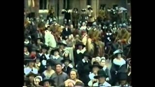 Video Propuesta Rousseau: La mejor forma de Gobierno