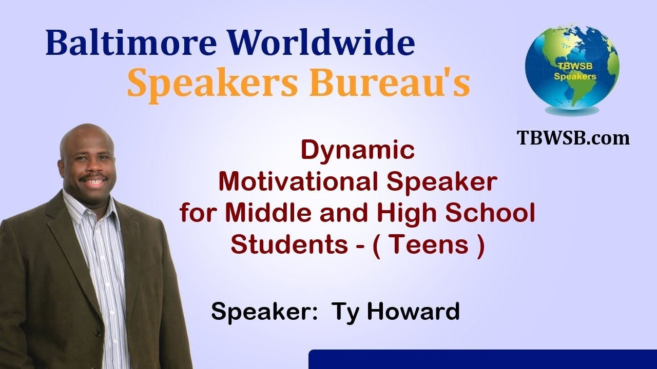 motivating high school students Different ways to motivate high school students in an urban setting | see more ideas about classroom ideas, school and teaching ideas.