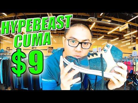 sepatu-hypebeast-puluhan-juta-harga-super-murah,-barang-bekas-amerika