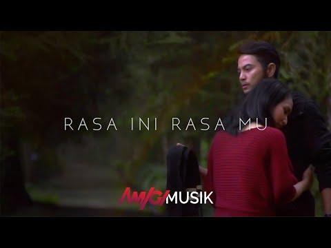 Zul - Rasa Ini Rasamu (Official Music Video)