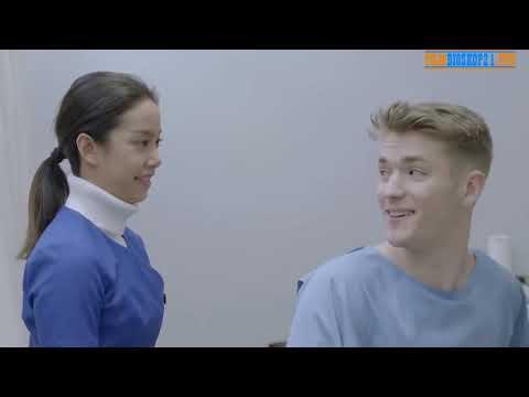 Download Film Thailand Terbaru 2019 Genre Comedy,Romance Subtitle Indonesia
