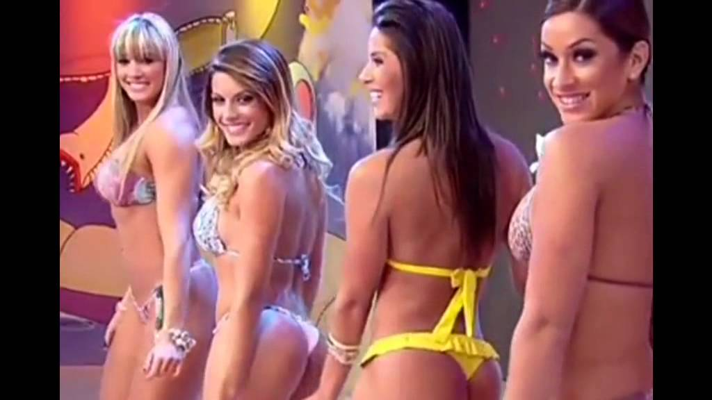 Not happens)))) Nelly furtado bikini