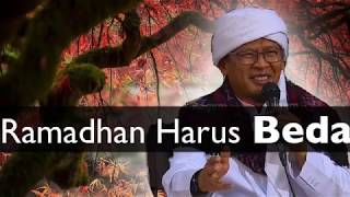 Download Video Kajian Marifatullah Aa Gym Ramadhan Harus Beda  26 april 18 MP3 3GP MP4