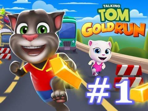 Xem phim hoạt hình tom và jerry