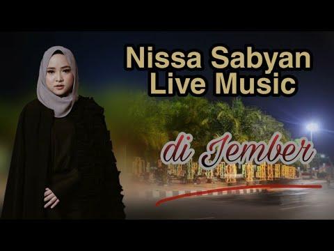 histeris!!-nissa-sabyan-live-music-di-jember