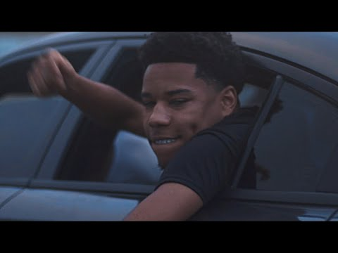 Download Nardo Wick - Pull Up (Official Video)