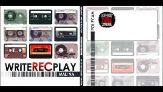 Malina - Wspomnienia