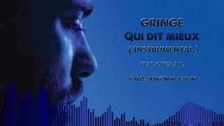 Gringe Qui dit mieux feat. OrelSan, Vald, Suikon Blaze AD Instrumental.mp3