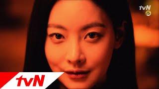 「花遊記」予告映像ーオ・ヨンソ
