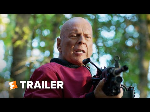 Apex Trailer #1 (2021) | Movieclips Trailers