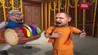 राम मन्दिर निर्माण पर ऐसा Dj Remix भजन जिसे सुनते ही आप नाच उठेंगे । सुनिये और Share करिये Mohit Sai