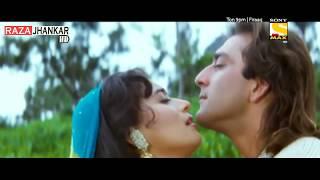 mera-dil-bhi-kitna-pagal-hain-dj-jhankar-raza-songs