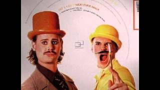 Ost & Kjex – Kjexy Snick Snack (Hiem Remix)