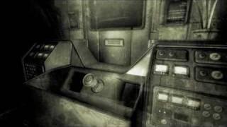 Fallout 3 Ende (Gutes Karma)