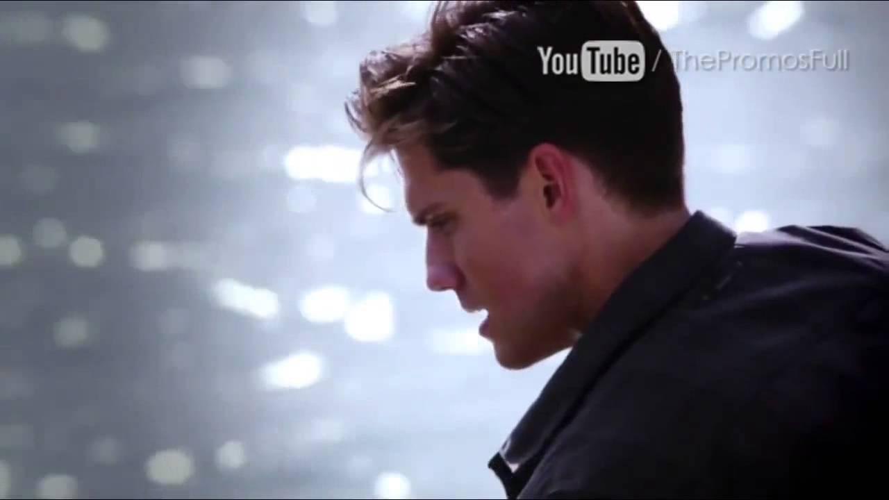 Download Graceland  1.Sezon 6.Bölüm