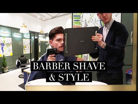 london-barber-shop-shave-and-moustache-trim