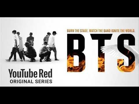 BTS Burn The Stage Ep. 6 Engsub (Check Decription)