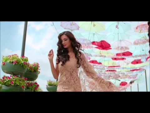 Janib Full Audio Song (Diliwaali Zaalim Girlfriend) arijit singh sunidhi chauhan