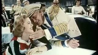 Hans Albers - Ja das Leben 1957