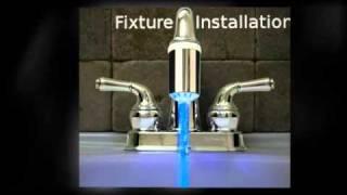 Agape Plumbing