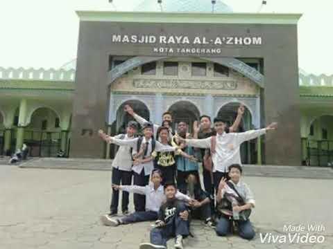 Xmv H15(Harapan Ibu School)#035