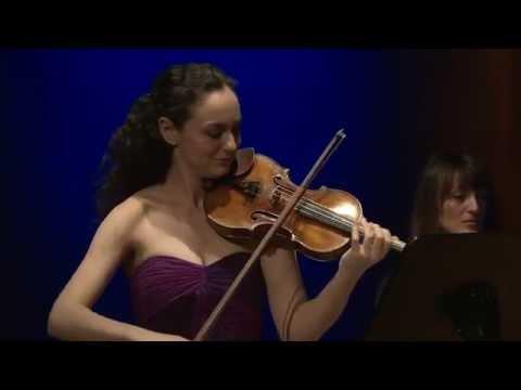 Francesca dePasquale – JJV 2015 Preliminary Round 2