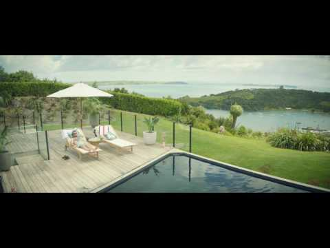 HomeAway Asia - Get HomeAway From It All