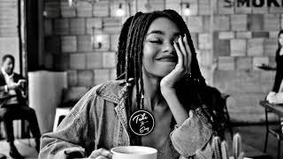Iziniga ft. Acacia - Island Blues (Reggae Vergion)
