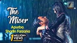 The Miser | Apurba, Sharlin Farzana | Bangla New Romantic Natok |  Maasranga TV