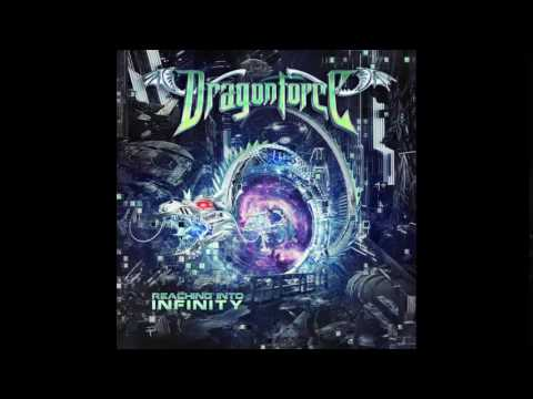 Dragonforce - Reaching Into Infinity - Full Album Download