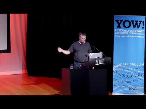 YOW! 2016 Jan Moller - How the Bitcoin Protocol Actually Works
