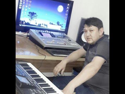 Korg Pa3x  Akmal studio