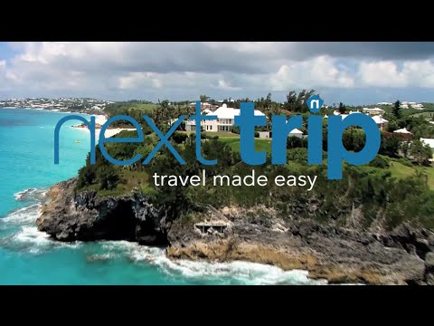 Visit Bermuda - Travel Video