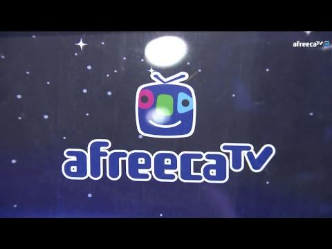 [ENG] AfreecaTV StarLeague(ASL) S3 Ro.24 Day4