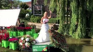 Varend corso kwintsheul Westland 03-08-2019