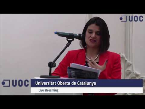 Encuentro UOC Alumni en México